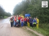 Dubna_Picture 015-g
