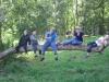 salaca_201237