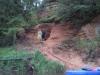salaca_201208